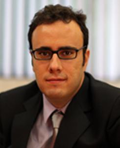 L. ROMAN CARRASCO