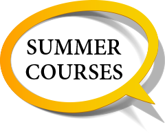 DBS Summer Course 2021 – Chemistry of Life   11 – 31 July 2021